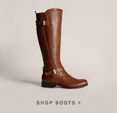 naturalizer-promo-boots