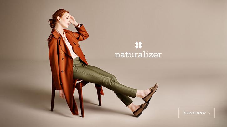 naturalizer-hero-september