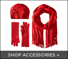 new-arrivals-accessories-nov