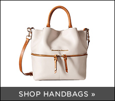 new-arrivals-handbags-nov