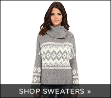 new-arrivals-sweaters-nov
