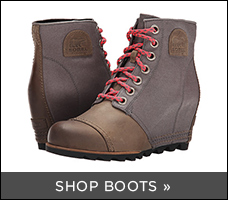 new-arrivals-boots-nov