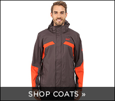 new-arrivals-coats-nov