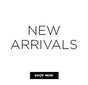 nine-west-shop-new-arrivals