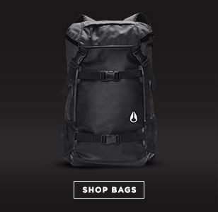 promo-nixon-bags