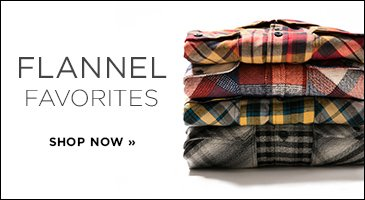 Outdoor Promo 1 - Flannel Shirts, Plaid Button-Ups