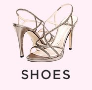 prom_shoes