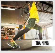 3-Reebok-Training