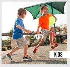 6-Reebok-Shop-Kids