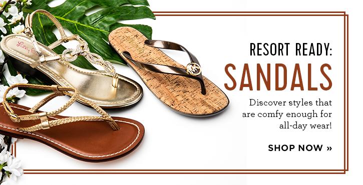 sandals-hero-resortsandals