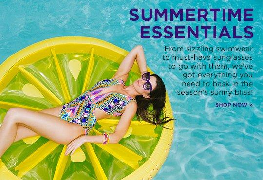 seasonal-essentials-summer-june