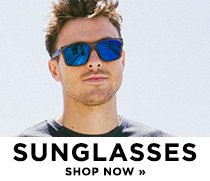 seasonal-essentials-promo-sunglasses