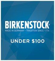 birkenstock-under-100