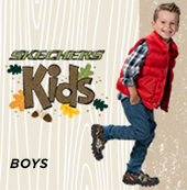 sp-1-skechers-s7-boys