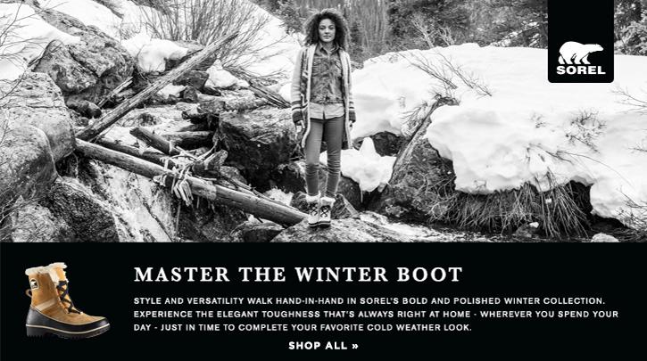 sorel-hero-winter