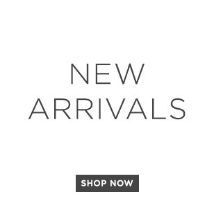 3-Stuart-Weitzman-New-Arrivals-Feb