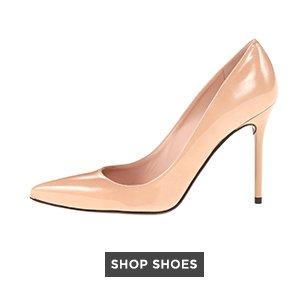 1-Stuart-Weitzman-Shoes-Feb