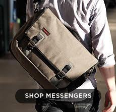 promo-timbuk2-messengers
