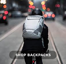 promo-timbuk2-backpacks