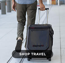 promo-timbuk2-travel