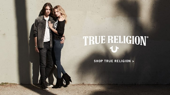 true-religion-hero-july