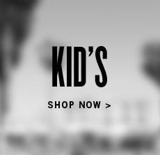 3-truereligionjeans-kids-july