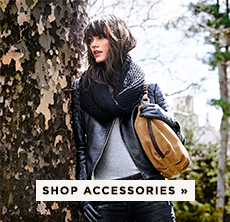 promo-ugg-accessories