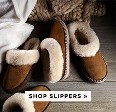 promo-ugg-slippers