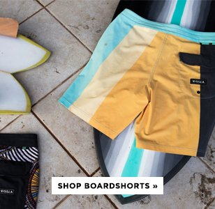 promo-vissla-boardshorts