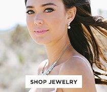 sp-1-weddingjewelry