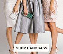 sp-2-handbags