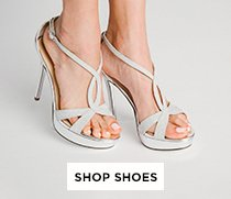 sp-3-weddingshoes