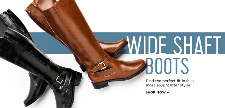 wideshoes-hero-widecalfboots