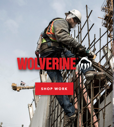 wolverine-hero-work