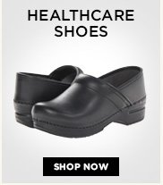 promo-2-work-healthcare
