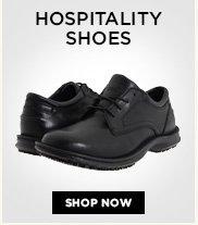 promo-3-work-hospitality