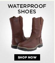 promo-5-work-waterproof