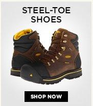 promo-6-work-steeltoe