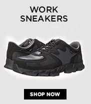promo-7-work-sneakers