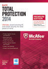 Total Protection 2014