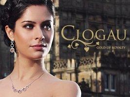 Clogau Brand