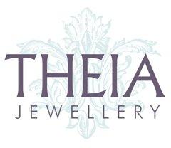 Theia Brand Logo