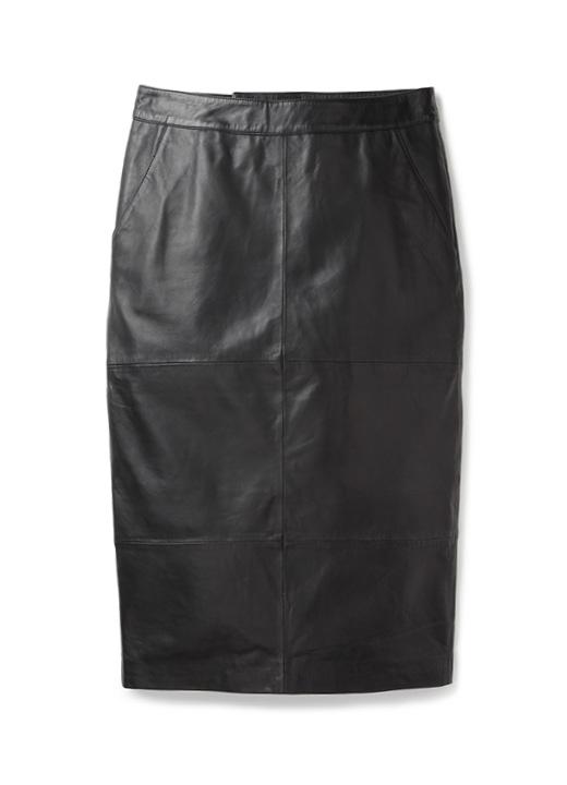 AW15 Clothing