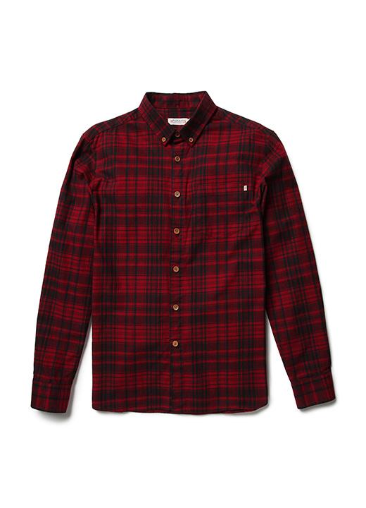 Nouveautés Vêtements
