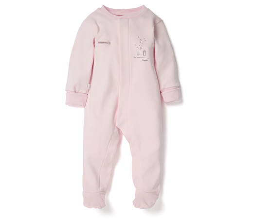 Baby Clothes – Buy Baby Girls & Baby Boys Clothes