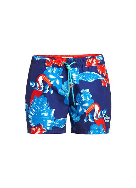 Swimwear Edit