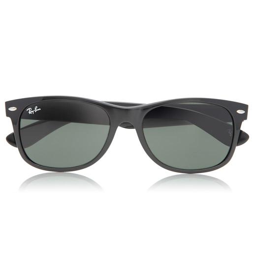 occhiali da sole abbigliamento