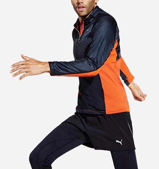 Amazon.co.uk: Running: Sports & Outdoors: Clothing, Shoes