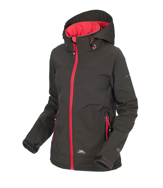 Up to 50% off Athletic & Outdoorwear