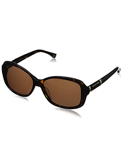 Up to 50% off Sunglasses